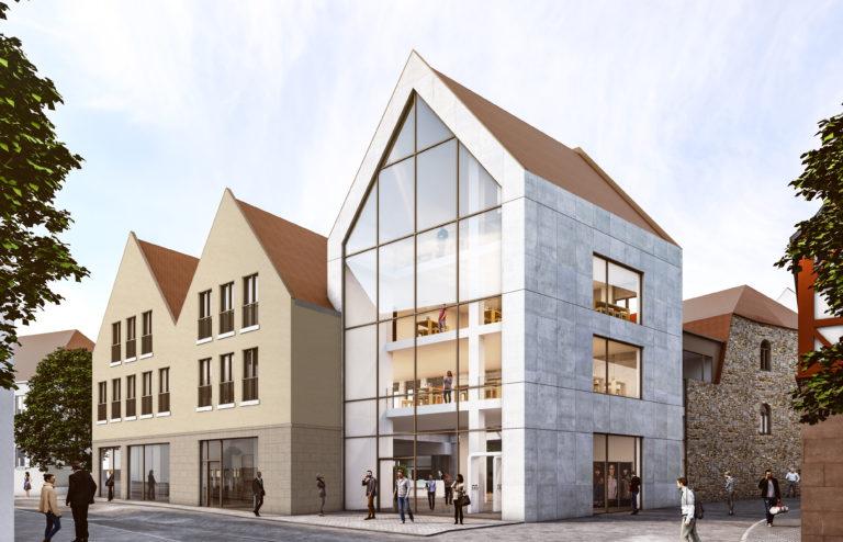 Wohn-und-Geschäftsbebauung_Schwabach