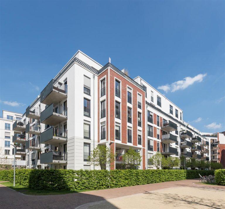 Wohnbebauung-La-Vie_Berlin